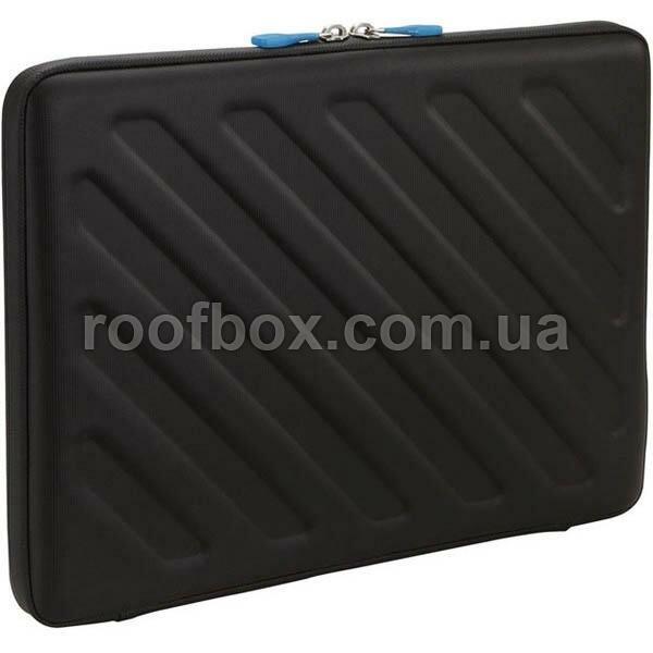 """СумкаTHULE Gauntlet 13"""" MacBook Sleeve"""