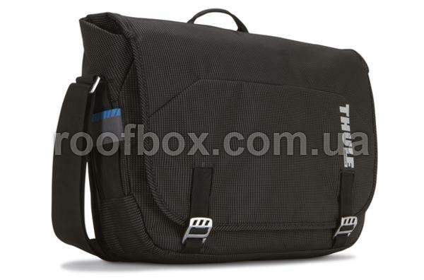СумкаTHULE Crossover 12L Messenger Bag