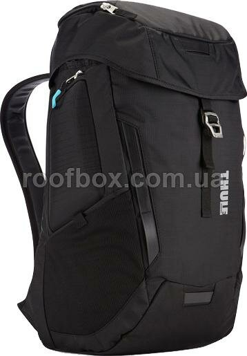 СумкаTHULE EnRoute Mosey Daypack - Black