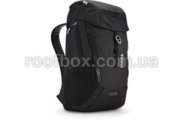 СумкаTHULE EnRoute Mosey Daypack - Gray