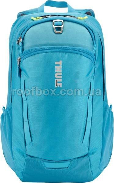 СумкаTHULE EnRoute Strut Daypack - Blue