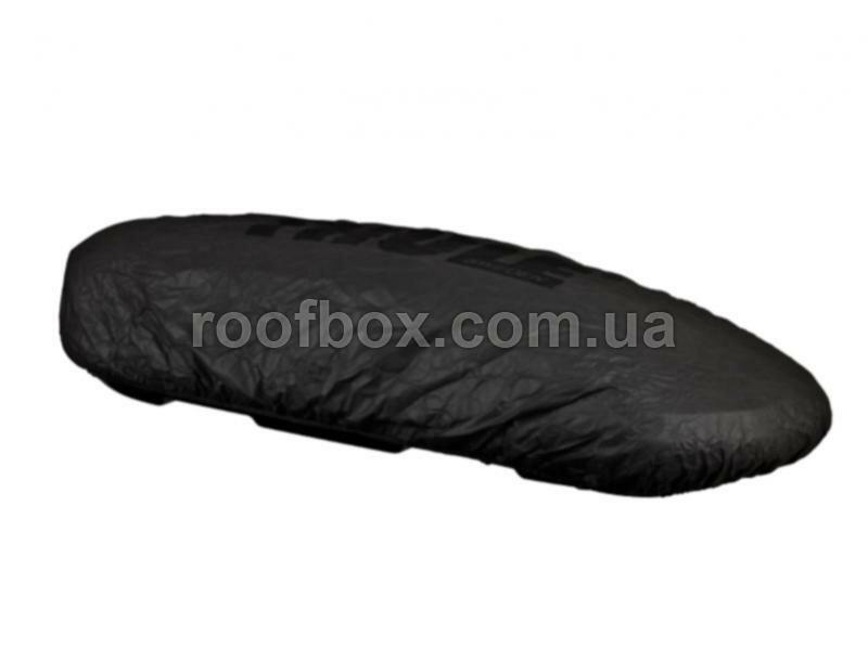 Чехол для бокса Thule Box lid cover 6983
